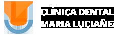 Maria Lucianez